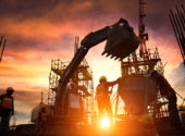 Hello 2019: 3 Areas to Watch in Construction Technology for the Sub-Contractor in the Coming Year