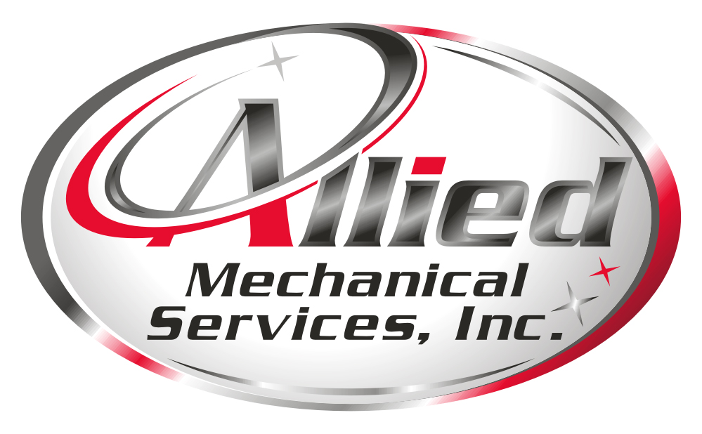 Allied Mechanical